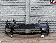 Imagine Bara fata Mercedes C-Class 2010 Piese Auto