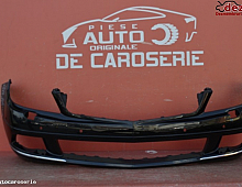 Imagine Bara fata Mercedes C-Class w204 2007 Piese Auto