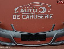Imagine Bara fata Mercedes C-Class w204 2011 Piese Auto