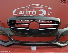 Imagine Bara fata Mercedes C-Class w205 2014 Piese Auto