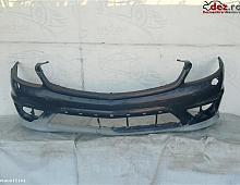 Imagine Bara fata Mercedes CL 180 2008 cod A2168850825 Piese Auto