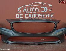 Imagine Bara fata Mercedes CLA-Class w117 2017 Piese Auto