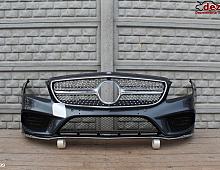 Imagine Bara fata Mercedes CLS-Class 2015 Piese Auto