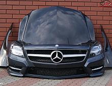 Imagine Vand Fata Completa Pentru Mercedes Cls 218 Piese Auto