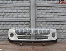 Imagine Bara fata Mini Cooper 2015 Piese Auto