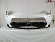 Imagine Bara fata Mitsubishi Outlander 2012 cod 6400D558ZZ Piese Auto