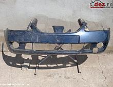 Imagine Bara fata Nissan Almera 2004 Piese Auto