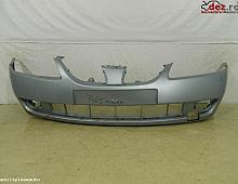 Imagine Bara fata Nissan Almera 2006 cod 62022BN700 Piese Auto