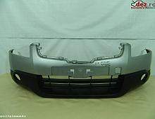 Imagine Bara fata Nissan Qashqai 1 2006 Piese Auto