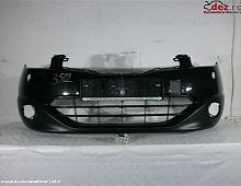 Imagine Bara fata Nissan Qashqai 2010 cod 62022-BR10H Piese Auto