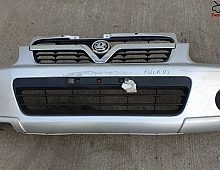 Imagine Bara fata Opel Agila 2003 Piese Auto