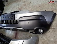 Imagine Bara fata Opel Antara 2009 Piese Auto