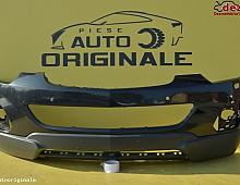 Imagine Bara fata Opel Antara 2011 Piese Auto