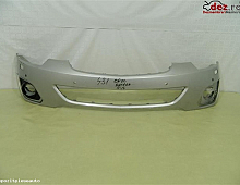 Imagine Bara fata Opel Antara 2011 cod 25953690 Piese Auto