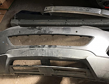 Imagine Bara fata Opel Antara 2012 Piese Auto