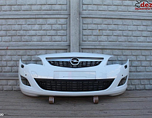 Imagine Bara fata Opel Astra 2011 Piese Auto