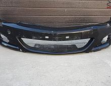 Imagine Bara fata Opel Astra H 2008 Piese Auto