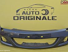 Imagine Bara fata Opel Astra h cabrio 2007 Piese Auto