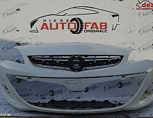Imagine Bara fata Opel Astra J facelift 2013 Piese Auto