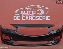 Imagine Bara fata Opel Astra K 2016 Piese Auto