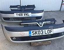 Imagine Bara fata Opel Corsa c 2003 Piese Auto