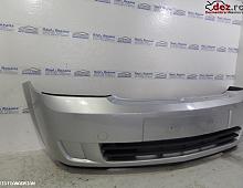 Imagine Bara fata Opel Meriva 2006 Piese Auto