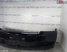 Imagine Bara fata Opel Vectra 2003 Piese Auto