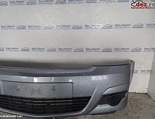 Imagine Bara fata Opel Vectra 2006 Piese Auto