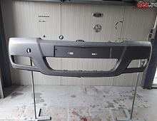 Imagine Bara fata Opel Vectra C GTC 2012 Piese Auto