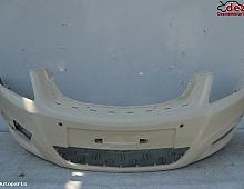 Imagine Bara fata Opel Zafira b facelift 2008 Piese Auto