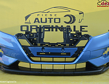 Imagine Bara fata Opel Zafira c 2016 Piese Auto