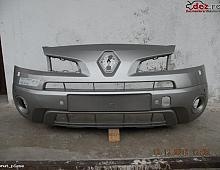 Imagine Bara protectie fata Renault Koleos 2010 cod 62022JZ03H Piese Auto