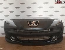 Imagine Bara fata Peugeot 207 2010 2014 Piese Auto