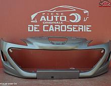 Imagine Bara fata Peugeot 308 2008 Piese Auto