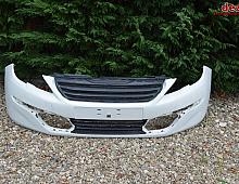 Imagine Bara fata Peugeot 308 2015 cod AA35899370 Piese Auto