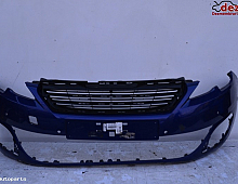 Imagine Bara fata Peugeot 308 gt 2014 Piese Auto