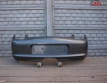 Imagine Bara fata Porsche Boxster 2006 Piese Auto