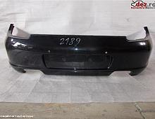 Imagine Bara fata Porsche Carrera 2005 cod 99750541104 Piese Auto