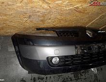 Imagine Bara fata Renault Megane 2004 Piese Auto
