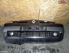 Imagine Bara fata Renault Megane 2005 Piese Auto
