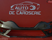Imagine Bara fata Renault Megane 4 2016 Piese Auto