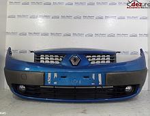 Imagine Bara fata Renault Scenic 2004 Piese Auto
