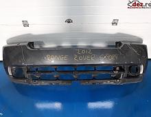 Imagine Bara fata Rover Rover facelift 2012 cod AH42-3382-CA Piese Auto