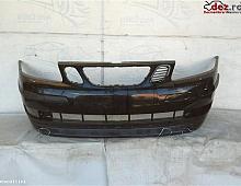 Imagine Bara fata Saab 9-3 2005 cod 12786001 Piese Auto