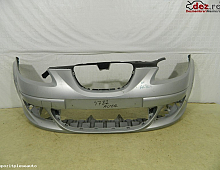 Imagine Bara fata Seat Altea 2008 cod 5P0807231 Piese Auto