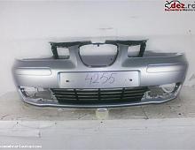 Imagine Bara fata Seat Cordoba 2002 cod 6L0807221 Piese Auto