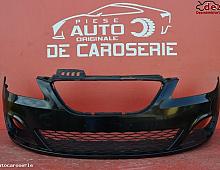 Imagine Bara fata Seat Exeo 2008 Piese Auto