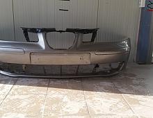 Imagine Bara fata Seat Ibiza 2004 Piese Auto