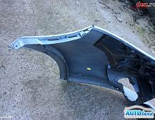 Imagine Bara fata Seat Leon 1P1 2005 cod 5P9807221 Piese Auto