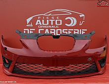 Imagine Bara fata Seat Leon 2 facelift 2009 Piese Auto